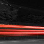 Автомобили после аварии: восстановить или продать?