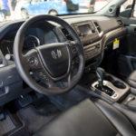 Значимость датчика кислорода «Honda»