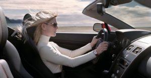 sovety-avtomobilistkam