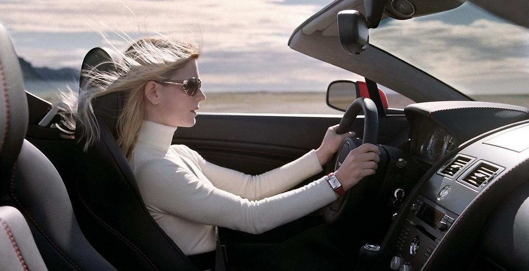 хорошей эластичности, крылатве фразы за рулем авто тип изделий, добавлением