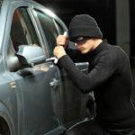 Как защитить свой автомобиль от злоумышленников