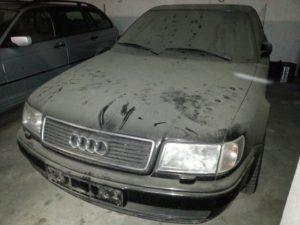 avtomobilya-v-sluchae-dlitelnogo-prostoya