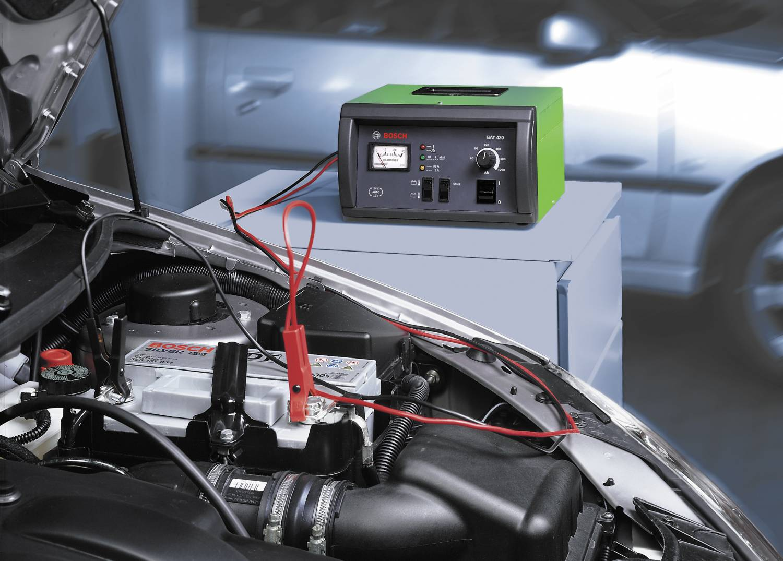 Ремонт аккумуляторной батареи автомобиля своими руками
