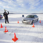 Инструкция по безопасному вождению всем автолюбителям
