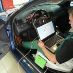 Как оптимизировать функциональность своего автомобиля