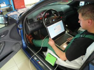 funkcionalnost-svoego-avtomobilya
