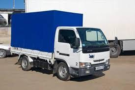 12 тонн аренда машины