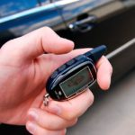 Качественная автосигнализация востребована российскими автомобилистами