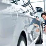 Как определить «перевертыша» при покупке б/у автомобиля