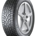 Качественные и недорогие шины