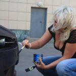 Покрась свой автомобиль правильно