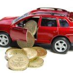 Автоломбард: Что надо знать получателю заема?