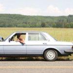 Что чаще всего ломается в автомобиле?