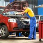 Стоит ли ремонтировать автомобиль в автосервисе?