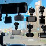 Видеорегистратор. Как выбрать и купить хороший видеорегистратор.