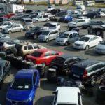 Интернет – один из мощнейших двигателей рынка автомобилей б/у