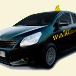 Автомобиль-такси: плюсы, минусы и риски заказа через приложения