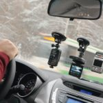 Полезные гаджеты для автомобилиста