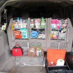 Полезные вещи для автомобиля
