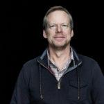 Репортер «Драйв» Лоренс Ульрих проехался на Авентадоре по трассе Эшторил