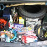 ТОП 5 полезных для автомобиля приобретений