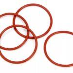 Уплотнительное кольцо: маленькая деталь, без которой невыполнима большая работа