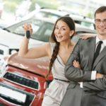 Автомобиль в кредит: что нужно знать перед оформлением
