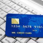 Кредит на карту – быстро и выгодно