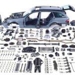 Преимущества и особенности сервиса по разборке автозапчастей