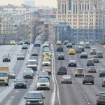 Власти Москвы отменили «карантинные» пропуска для грузоперевозчиков