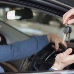 Права и обязанности арендатора автомобиля