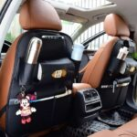 Где купить аксессуары для авто?