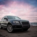 Покупка автомобилей в кредит без переплаты